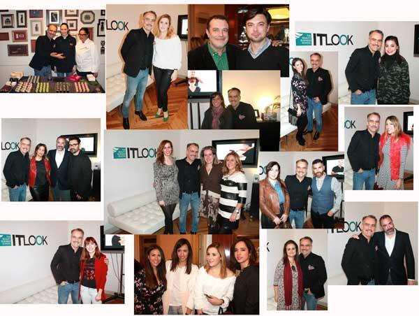 Nuestr@s Bloggers