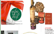 Bazar 5 DE DICIEMBRE de 2014