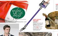 Bazar 12 DE DICIEMBRE de 2014