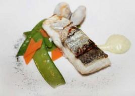 Fishka Restaurant