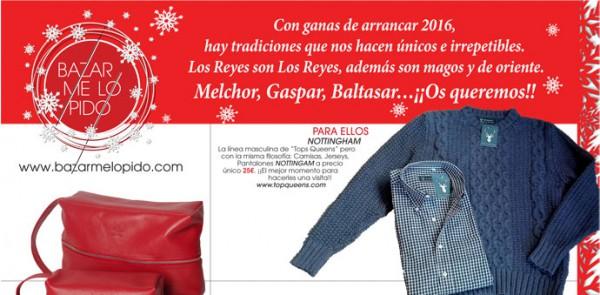 Bazar-Especial-Reyes-2016