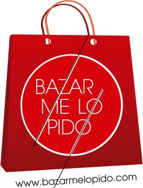 BazarMLP-logo-Inv-2016