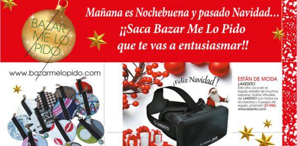 bazar-mlp-161223
