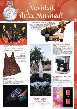Bazar MLP 20-12-2019 página 1.